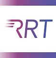 RRT2.png