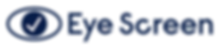 Eye_Screen_Logo.png