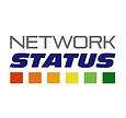 Network status badge.png