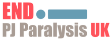 End PJ Logo Trans.png