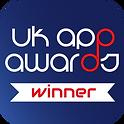 App award badge.png