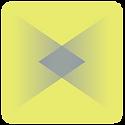 SmartCF.png