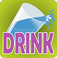 Drink_app_Icon.png
