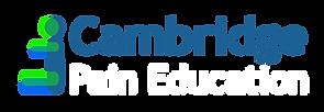 Cam_Pain_Logo_No_BG.png