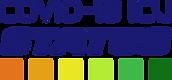 Covid Logo 5.png
