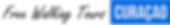 logo-fwtc-logo-002.png