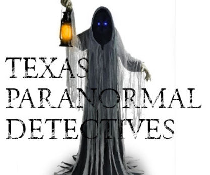 TEXAS PARANORMAL DETECTIVES LOGO.jpg