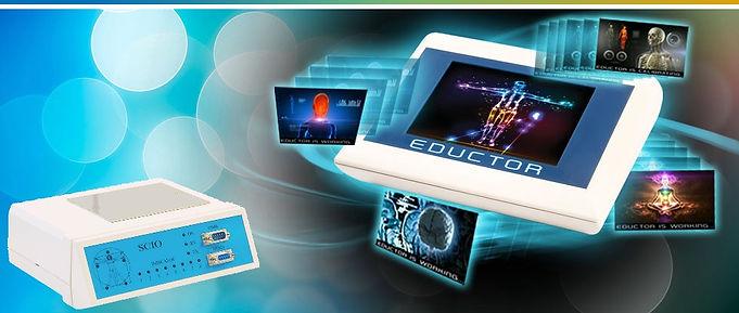 eductorscio.jpg