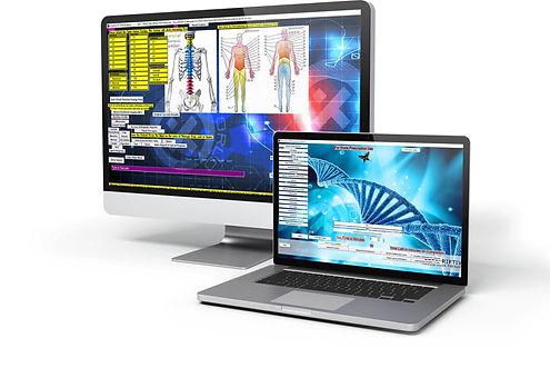 quantum-biofeedback-therapy-6-1024x685 c