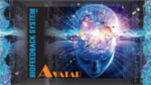 Equipo Avatar