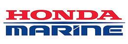 04-Honda-Marine-Logo1.jpg