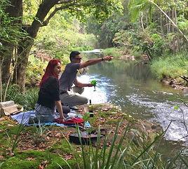Picnic Creek Obi Obi Homestead Sunshine Coast Hinterland_edited_edited.jpg