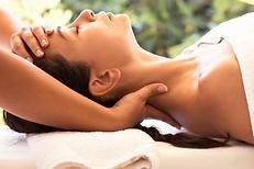 Massage neck.png