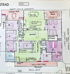 Obi Obi Homestead Layout Map Accommodation Sunshine Coast_edited.png