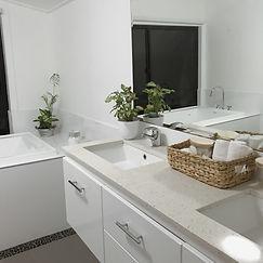 Room 2 bathroom June 2019.JPG