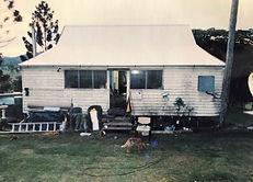 Farmhouse 2001 a.jpg