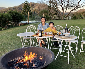 Family Memories Meals BBQ Obi Obi Homestead_edited.jpg