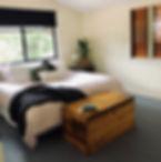 Room 6 June 2019.jpg