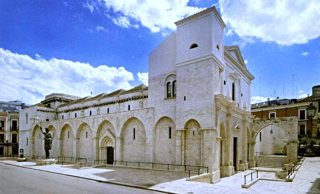 "chiesa ""s. sepolcro"""