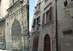 Palazzo Muscati