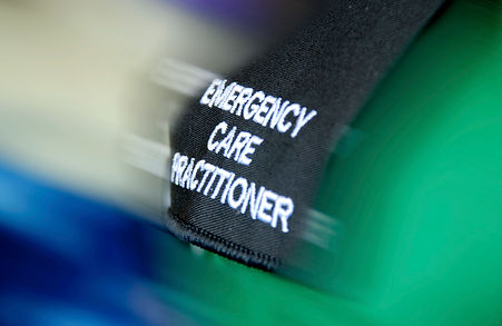 Paramedic Epaulette Wix.jpg