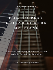 HOW TO PLAY GUITAR CHORDS ON PIANO.png