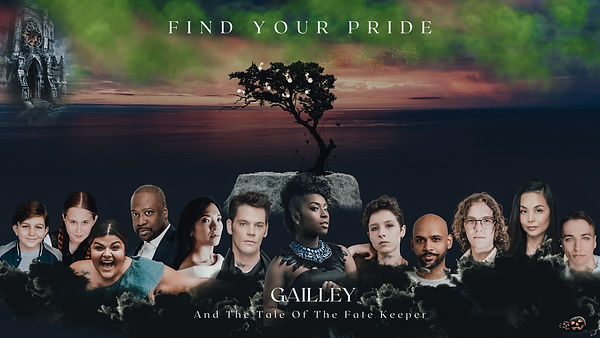 Find your pride.JPG