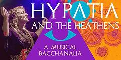 hypatia-and-the-heathens.jpg