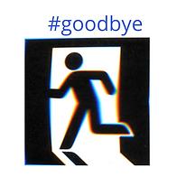 #goodbye.png