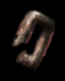 Prisoner%27s_Chain.png