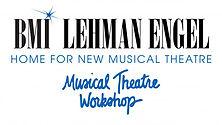 BMI_MusicalTheatreWorkshop_StoryBanner_2