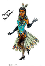 Quiana as Bess.jpg
