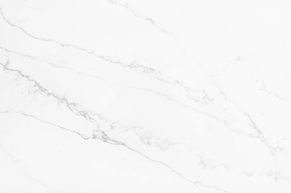 white-marble-natural-texture-background-