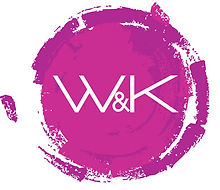 wk_pink.jpg