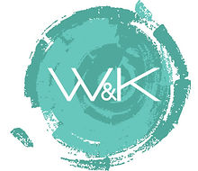 wk_blue.jpg
