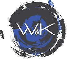 wk_black.jpg