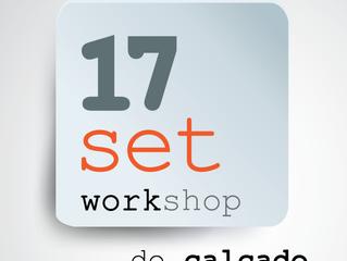 ID recebe em setembro workshop de calçado