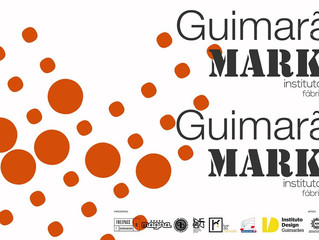 4ª Edição e Edição Especial de Natal do GUIMARÃES MARKET