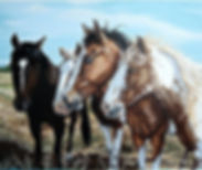 CO horses painting.jpg