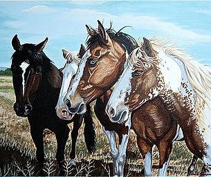 CO horses painting.jpg