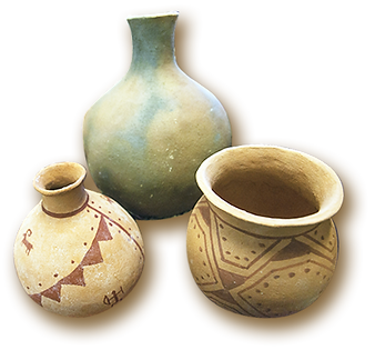 homepgpottery.png