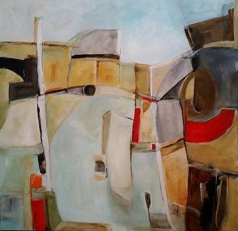 _The Village_ Acrylic 48_ x 48_.jpg