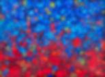 _Red Climbing Roses_ bc.jpg