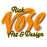 RVA&D logo.jpg