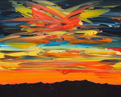 Arizona sky2.jpeg