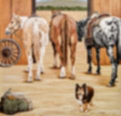 Montana_and_Horses.jpg