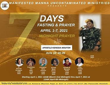 7 days prayer.jpg