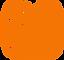 Original on Transparent Logo LR.png