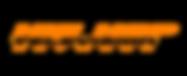 HisHop TV logo.png