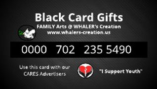 Black Card Gifts.jpeg